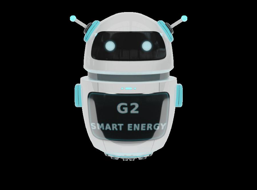 Automatización de servicios con energías renovables